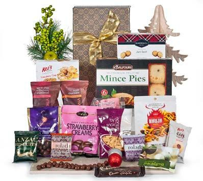Image for Sweet Treats from Total Office National