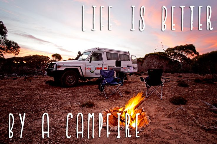 RV quotes #RV #travel quotes #camper #camperreis #reizen
