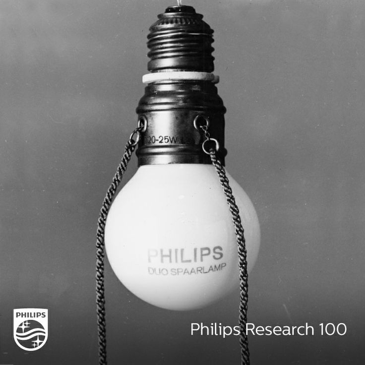 Our first energy-saving light bulb ca.1928 | #Research100 & 98 best 124 years of Philips images on Pinterest | Innovation ... azcodes.com