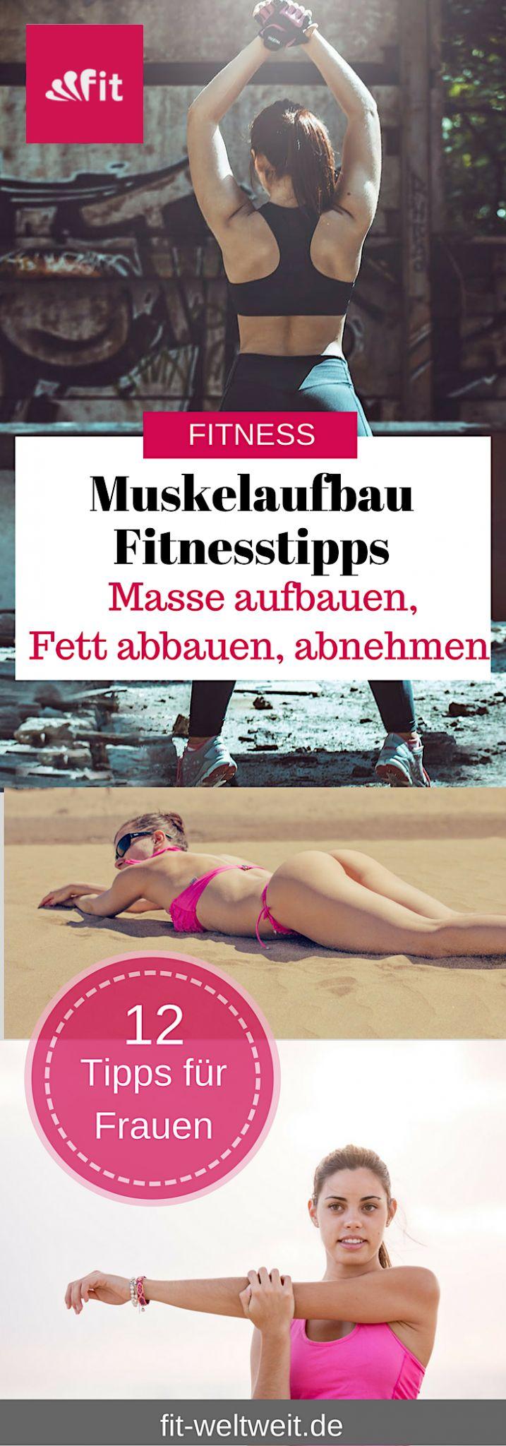 215 Besten Arme Training Brust R 252 Cken Workout Bilder Auf Pinterest Abnehmen Aufw 228 Rmen Und