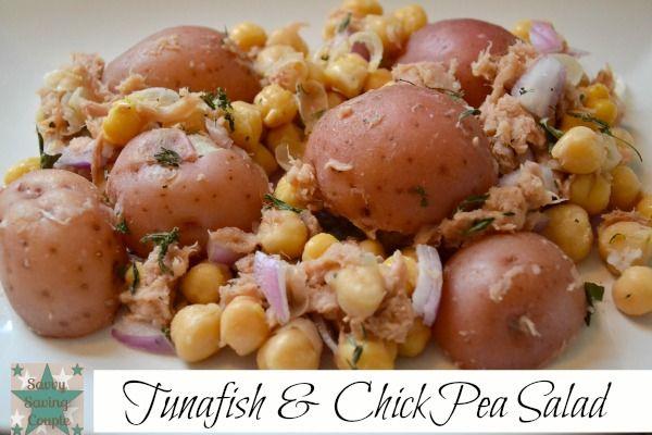 ... 16-15 on Pinterest | Avocado salads, Easy egg recipes and Salads