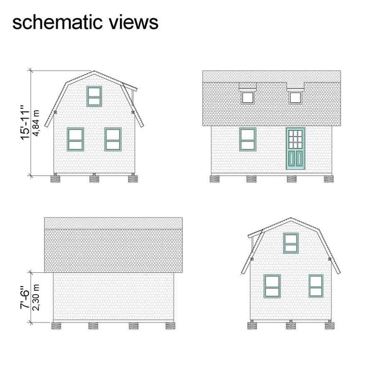 Free Home Plan Design Tool: Best 25+ Small House Plans Free Ideas On Pinterest
