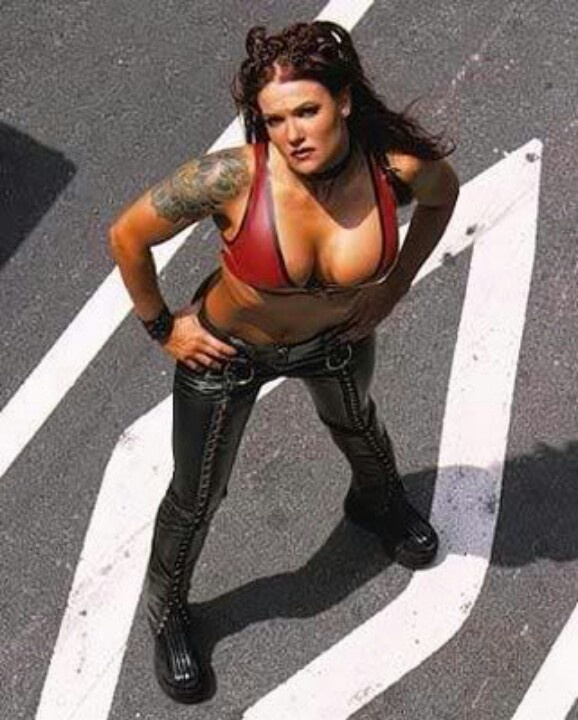 dumas single girls Lita (wrestler) amy dumas (/ d  – the reality of amy dumas was released on september 16, 2003 the book covered topics such as her family, childhood years,.