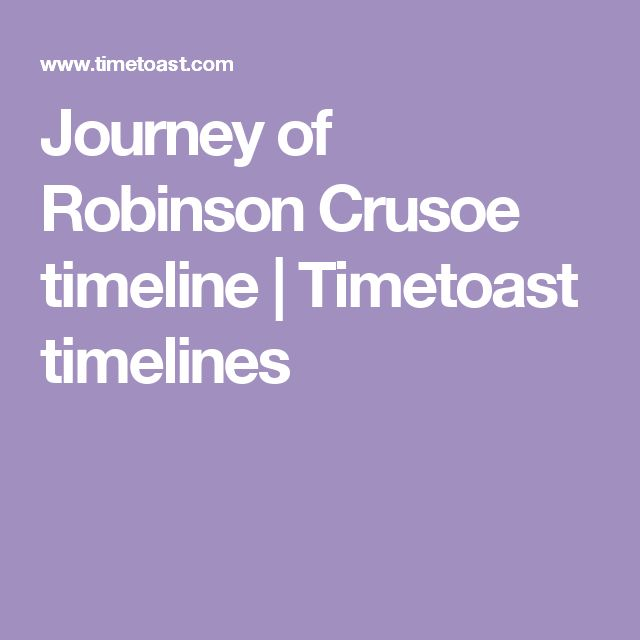 7 best Robinson Cruso images on Pinterest  Robinson crusoe 2016