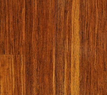 Bamboo Flooring Strand Woven Click Vintage Coffee | Zealsea Timber Flooring