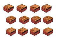 Brownie Point freebies