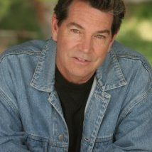Check out Edward Gillow @ the internet movie database http://www.imdb.com/name/nm1164793/ Edward C. Gillow was born on April 16, 1948 in Detroit, Michigan, USA. He is an actor and producer, known for...