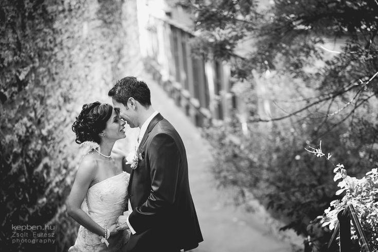 wedding photography - www.kepben.hu - esküvő fotózás
