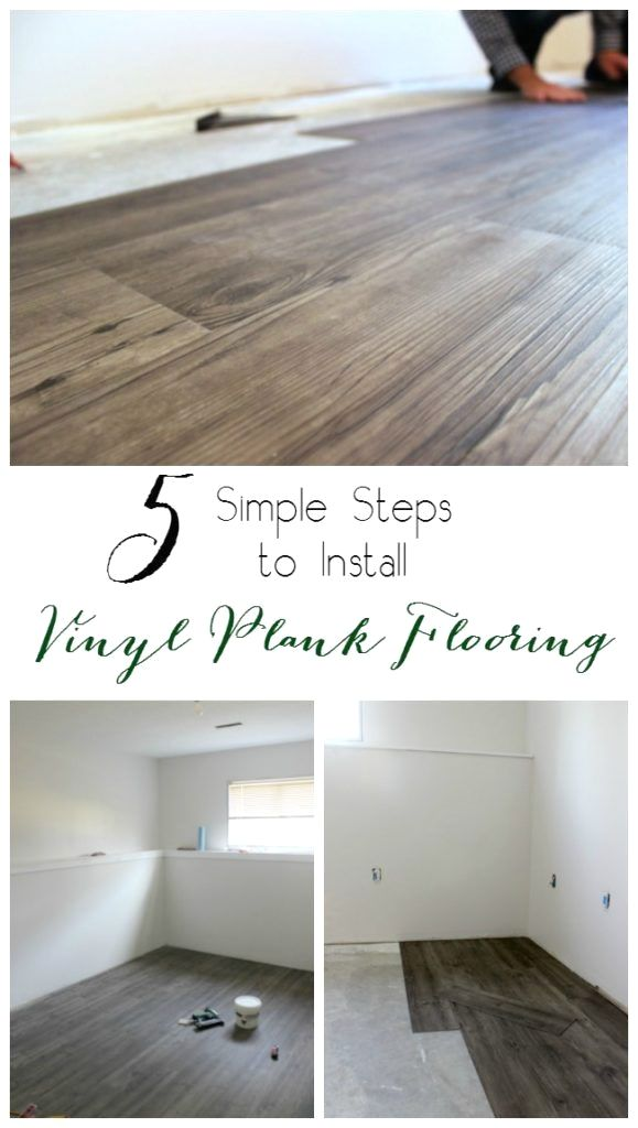 Vinyl Floor Ideas See Many Diy Flooring Ideas Floors Vinylflooringideas Installing Vinyl Plank Flooring Vinyl Plank Flooring Plank Flooring Diy