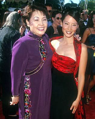 "144336__lucy12_l.jpg (315×395) | MOTHER'S AND DAUGHTER'S | Pinterest | Lucy liu, 1999"" and Galleries"