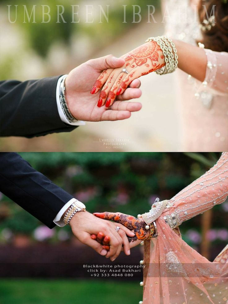 Dpz For Couples: 25+ Beautiful Couple Hands Ideas On Pinterest