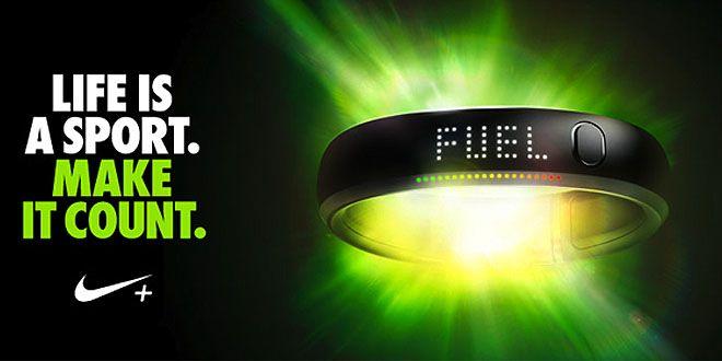 Nike ofrece reembolso para terminar demanda de FuelBand http://j.mp/1Hl8kME    #FitnessTracker, #FuelBand, #Gadgets, #Nike