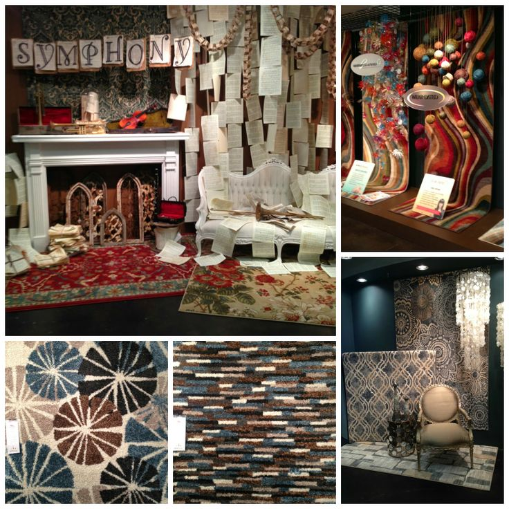 Home Decorators Collection Atlanta: 17 Best Images About AmericasMart Atlanta