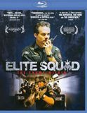 Elite Squad: The Enemy Within [Blu-ray] [2010], 1227210