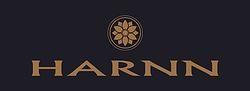 HARNN – современная роскошь, вдохновленная Азией