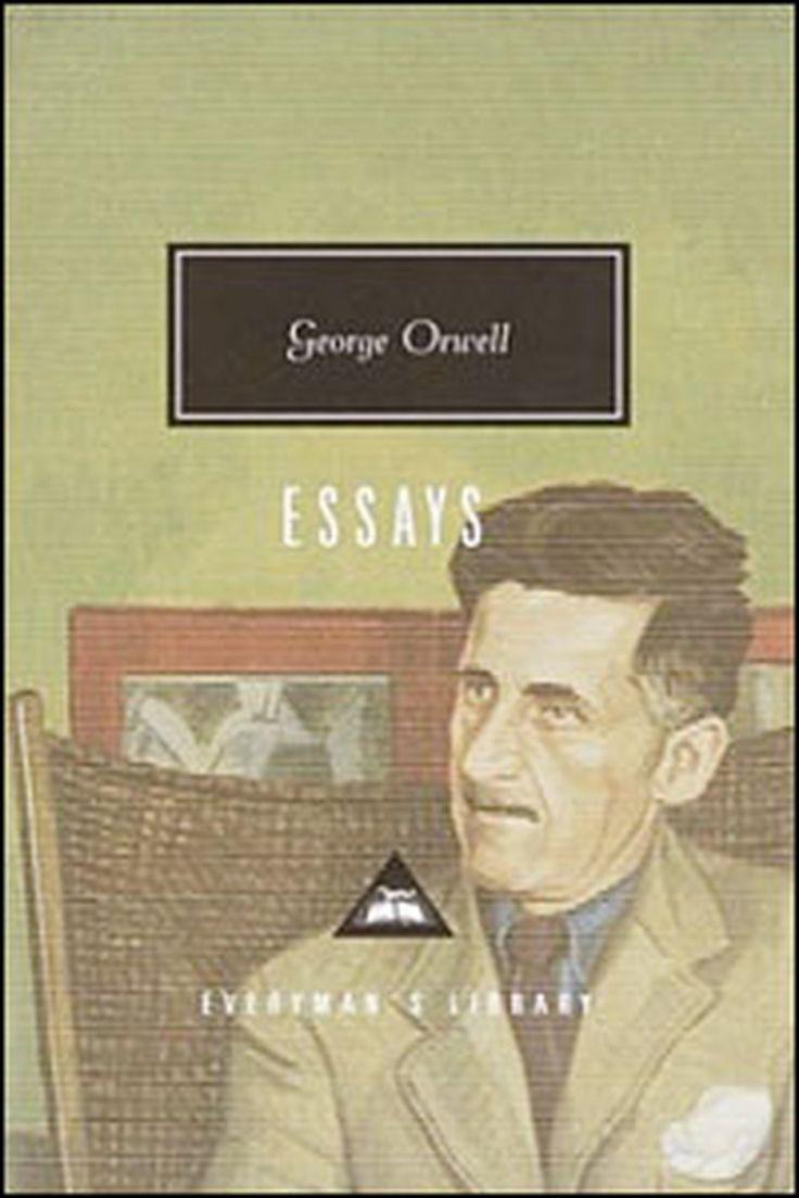 george orwell essay on writing responsibility essays george orwell essay on writing units 7 9 university essay help xanax
