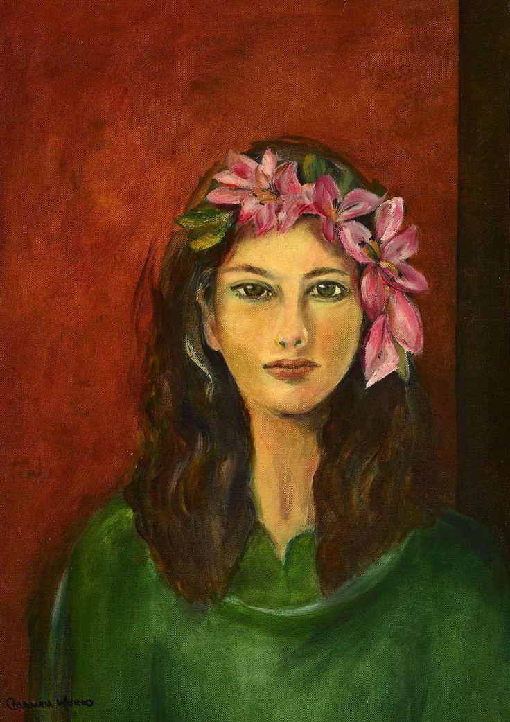 El Retrato de Dorian Gray, Candidez,  Carmen Cecilia Moreno. http://www.ellibrototal.com/ltotal/ficha.jsp?t_item=6&id_item=71373