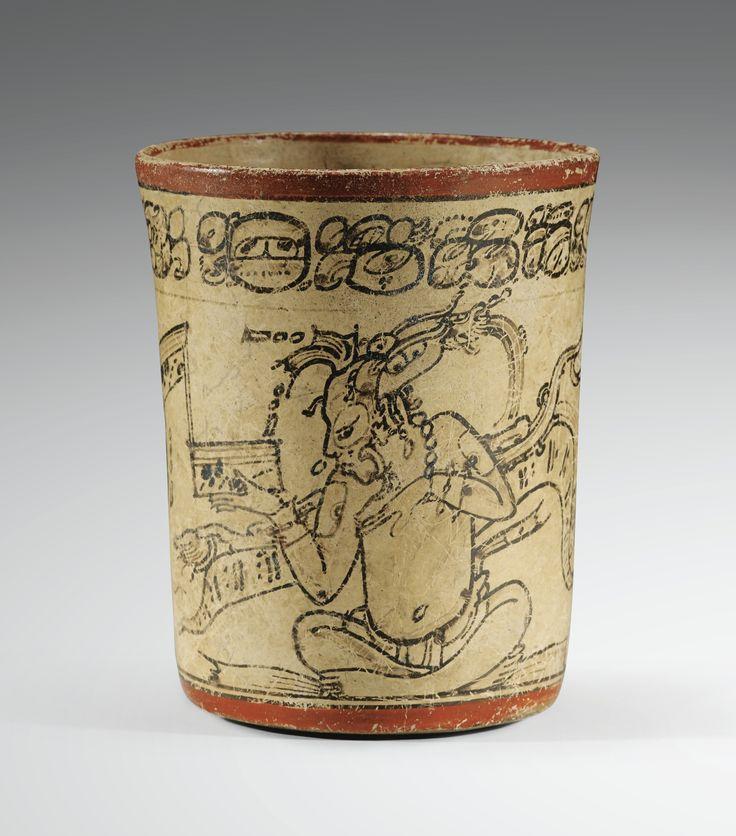 1715 best maya images on pinterest mesoamerican tumblers and american art. Black Bedroom Furniture Sets. Home Design Ideas