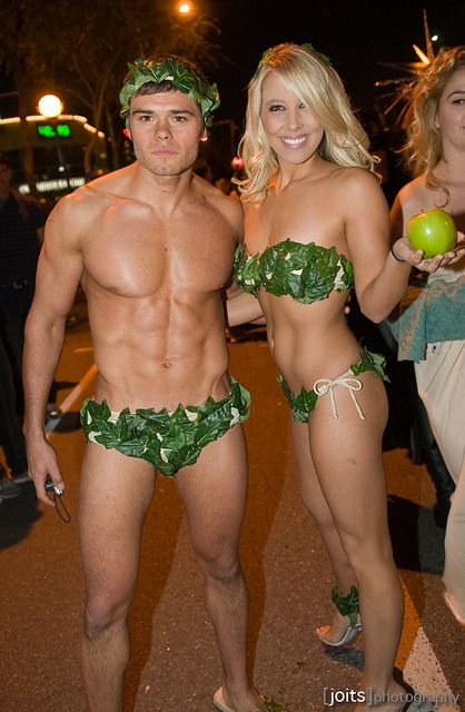 Adam And Eve Costumes - Google Search  Eve, Adam, Lilith -6008