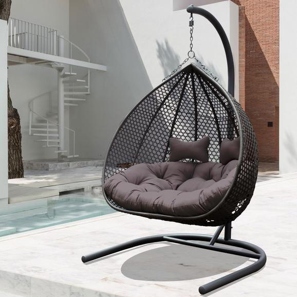 Hangesessel Bari Online Kaufen Momax Sessel Moderne Hausentwurfe Schoner Wohnen