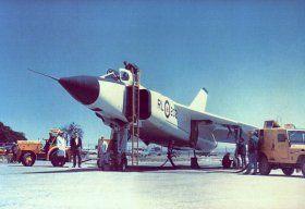 202prep_s.jpg - Avro Arrow - CKA