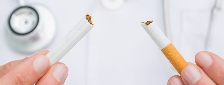 Back in December we published an article asking if Big Tobacco was finally sounding the death knell for traditional cigarettes. A new report released this week seems to further cement this fact. A new predictive model looks at a number of possible scenarios involving smoking and electronic cigarettes over a 50 year period, this involves …