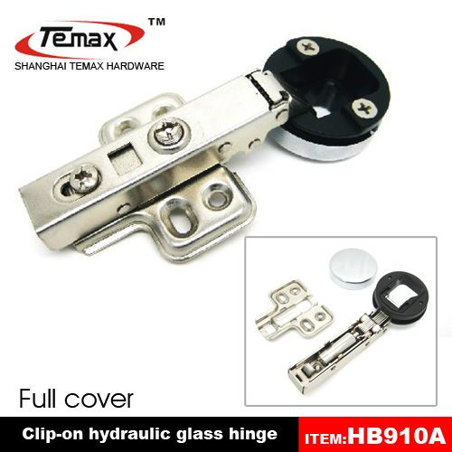 hardware for cabinets 8 best hydraulic hinge images on cabinet 16209