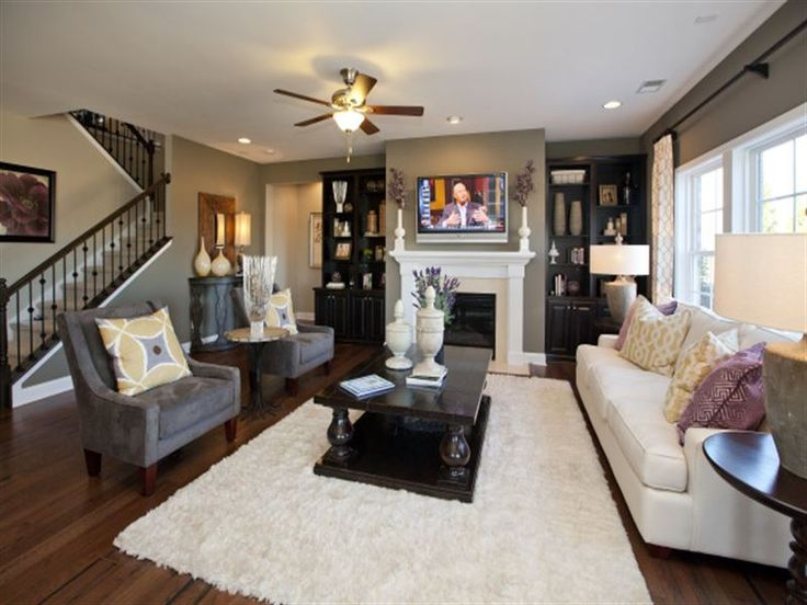 37 best ryland homes in charlotte nc images on pinterest