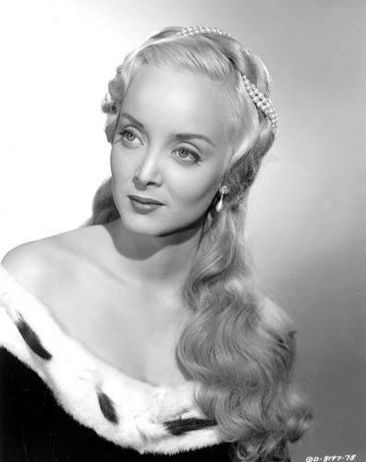 Carolyn Jones born April 28, 1930 (age 88) naked (36 photos), Ass, Hot, Boobs, butt 2020