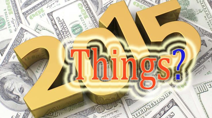 11 Things You Should Spend More Money On
