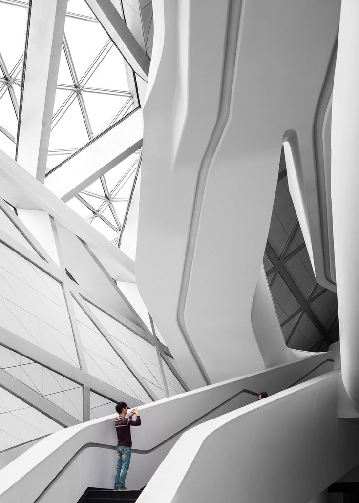 Architecture Photography Montreal toronto architectural photography - toronto ottawa montreal