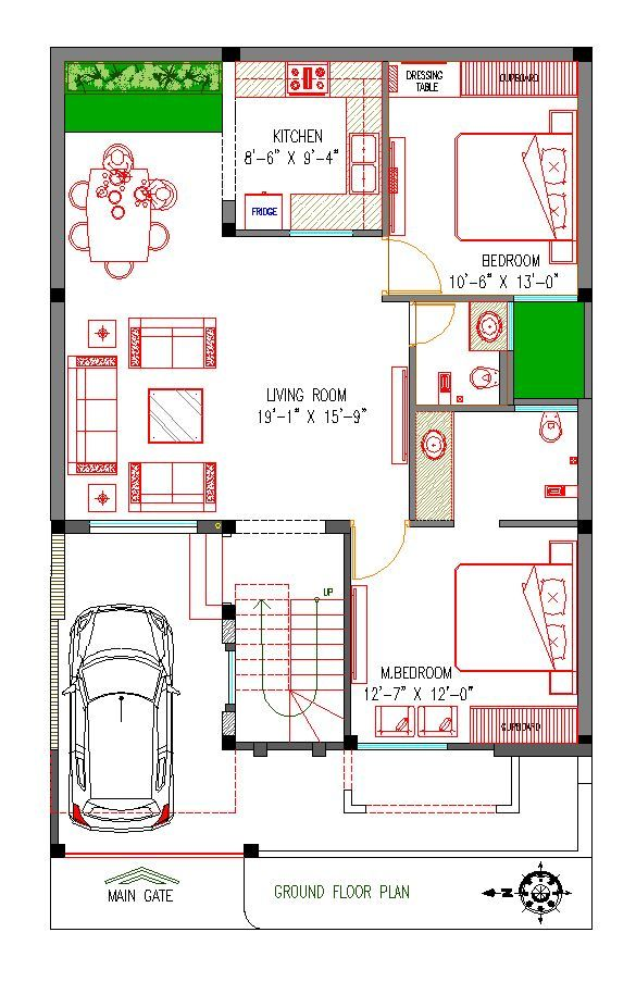 Pin by Shahrukh Sareen on vastu house plan in 2019 | House ... Vastu House Plans on dreams house plans, blueprint construction plans, feng shui house plans, 40 x 60 home plans, love house plans, villa house plans, kerala 3 bedroom house plans, 30 x 40 house plans, small 3-bedroom duplex house plans, 40x50 metal building house plans, yoga house plans, construction house plans, exterior house plans, 40x60 metal garage floor plans, sq ft. house plans, living off the grid house plans, east facing house plans, contemporary house plans, art house plans,