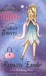 Image result for tiara club collection