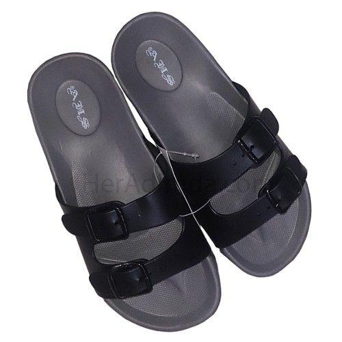 Yazlık erkek terlik - ahs - gri-siyah terlik ürünü, özellikleri ve en uygun fiyatların11.com'da! Yazlık erkek terlik - ahs - gri-siyah terlik, terlik