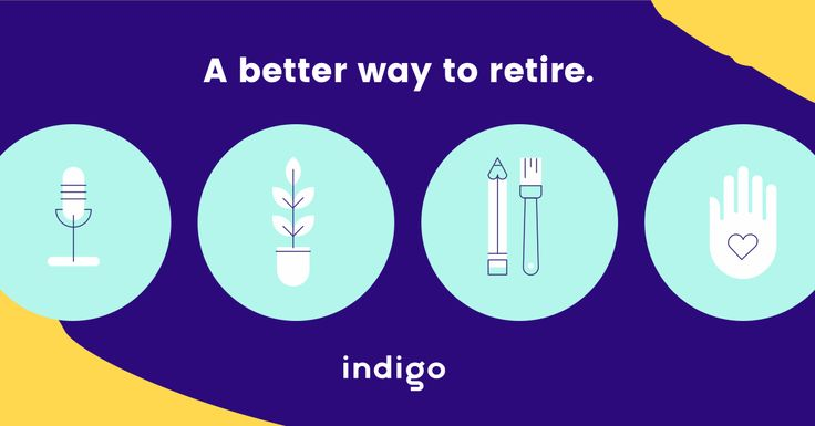 Check out a better way to retire:  #HumpDayInspiration #Retirement