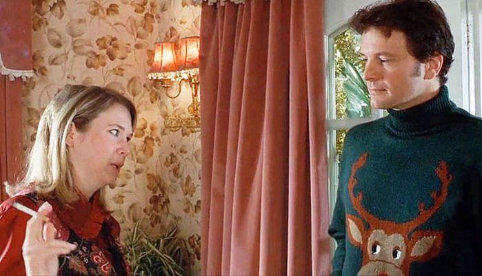 Idee regali natalizi - Parte Prima- Il diario di Bridget Jones-The Apartment 75 blog