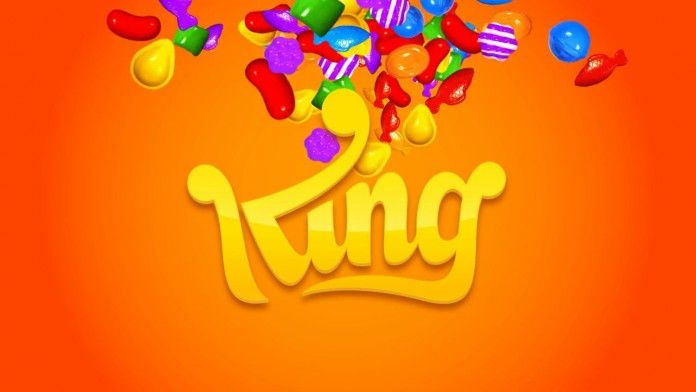 Activision Blizzard buys Candy Crush developer King Digital Entertainment - KnowTechie