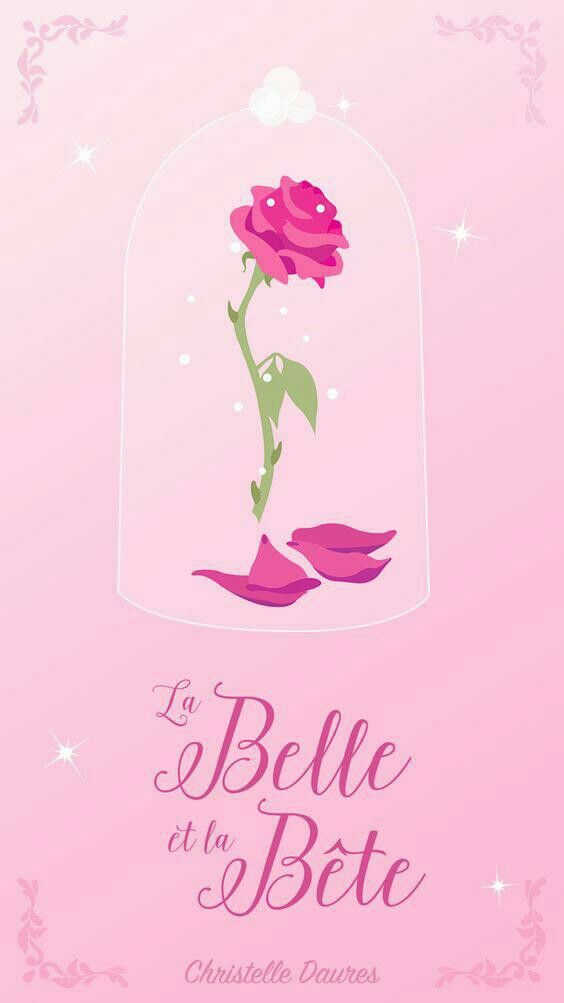 Wallpaper Iphone Disney Beauty And The Beast Wallpaper Iphone Iphone Wallpapers Cute Wallpapers