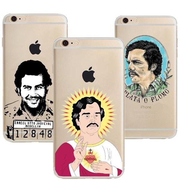 coque narcos iphone 7 | Iphone 6, Iphone, Iphone cases