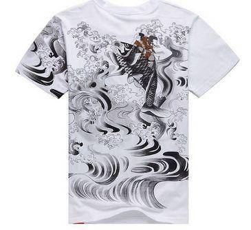 1,2,3,4)KOI FISH YAKUZA T SHIRT JAPANESE TATTOO STREETWEAR HIP HOP SWAG DESIGNhttp://urbansapes.com/koi-fish-yakuza-t-shirt-japanese-tattoo-streetwear-hip-hop-swag-design-sw9074.html?___SID=U5,6,7)T SHIRT JAPANESE TATTOO KOI FISH PRINT ORIENTAL HIP HOP STREETWEARhttp://urbansapes.com/t-shirt-japanese-tattoo-koi-fish-print-oriental-hip-hop-streetwear-sw9073.html?___SID=U8,9)T SHIRT LOTUS ORIENTAL TATTOO JAPANESE…