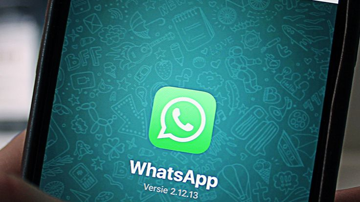 WhatsApp – Gains the Upper Hand on iMessage Pertaining to Verification and Forward Secrecy