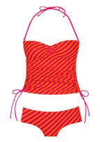 Summer Stripe Swimwear!: Pieces Swimsuits, Teen Tankini Swimsuits, Stripes Swimwear, Delias Swimsuits, Summer Stripes