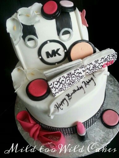 130 best my mild too wild cakes images on pinterest | anniversary
