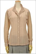 http://img14.shop-pro.jp/PA01138/128/etc/silk.cotton.w-stripe.bl150.jpg?20130515145524