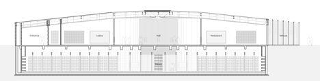 dezeen_Asterisk-by-SAKO-Architects_15.gif (468×119)