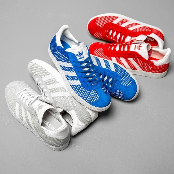 302 best images about sneakers adidas gazelle on pinterest horns politics and solar. Black Bedroom Furniture Sets. Home Design Ideas