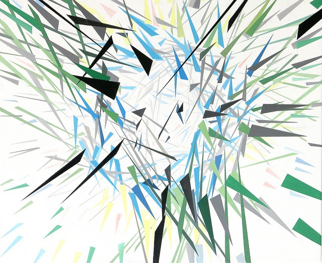 triangular_explosion10 by hiro.fumi, via Flickr