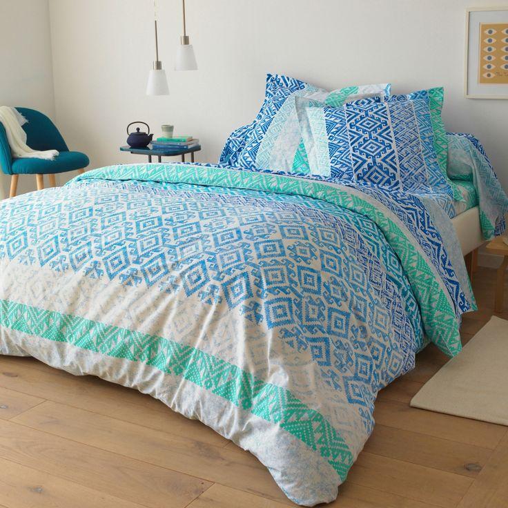 les 28 meilleures images propos de housse de couette sur. Black Bedroom Furniture Sets. Home Design Ideas