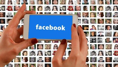 Facebook Ads Choosing the Objective of Your Campaign http://www.thelasthurdle.co.uk/facebook-ads-choosing-the-objective-of-your-campaign/