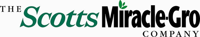 Scotts Miracle-Gro – the bird-killing company?    The Scotts Miracle-Gro company pleads guilty to knowingly selling poisoned birdseed, and lawn and garden care products containing undocumented pesticides, to an unsuspecting public